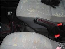 Engranaje Freno De Mano Polaina sistema adapta a Seat Ibiza Cordoba 93-99