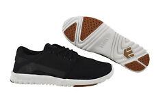Etnies Scout YB black/white/gum Sneaker/Schuhe schwarz