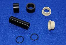 Fox Silenziatore in alluminio BOCCOLE 6 mm 5 pezzi 2014 #13