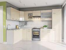 Martha in L-Form-Küchen günstig kaufen | eBay