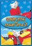 Stuart Little/Stuart Little 2:  Deluxe Edition Boxed Set