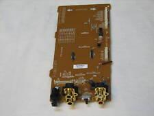 Teac PD-H303 Buchsenplatine