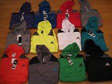 NWT Men's Adidas All World Hoody (Retail $55)