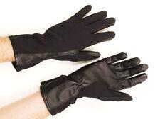 SCANDEX Nomex® FLYERS Gloves - BLACK