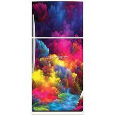 Magnete da frigorifero Colori ref 6221 6221