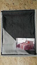 COPRILETTO ESTIVO +2 cuscini 40x40 tinta unita MATRIMONIALE MADE IN ITALY
