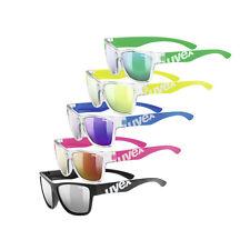 Uvex Estilo Deportivo 508 - Gafas de sol para niños