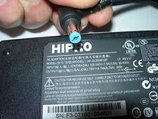 Caricabatterie alimentatore Acer Aspire 7720 7720G ORIGINALE 90W HP-OL093B13P
