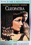 Cleopatra - Award Series (2 Disc DVD Set)
