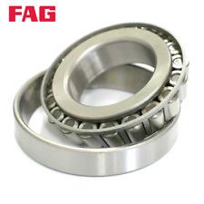 30317 FAG Tapered Roller Bearing