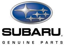 SUBARU OEM 12-14 Legacy Power Seat-Adjust Memory Switch 64176AJ03AJC