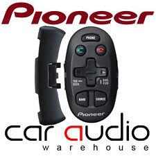 Pioneer CD-SR110 Car CD Stereo Radio Infra Red Steering Wheel Remote Control