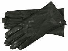 Roeckl Classic Nappa Slim Damenhandschuh mit Fleecefutter