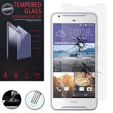 Lot/ Pack Film Verre Trempe Protecteur Protection HTC Desire 628/ 628 Dual Sim