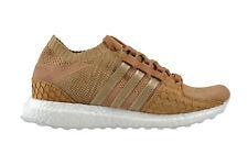 Adidas Equipment Support Ultra PK King Push Bodega Baby Sneaker braun DB0181
