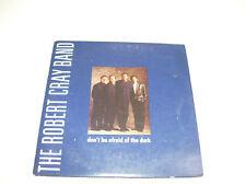 ROBERT CRAY BAND - DON'T BE AFRAID OF THE DARK *CDS '88