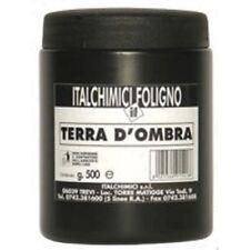 intonaco 5 kg pigmento OSSIDO NERO-ANTRACITE-GRIGIO PER CALCESTRUZZO Massa 6,98 euro//kg