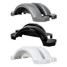 Trailer Fenders Exterior Parts for sale | eBay