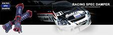 Buddy Club Honda Civic FD2 Type R Racing Spec AMORTISSEURS RSD COILOVER KIT z1238