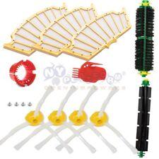 Filter/Brush/Kit for iRobot Roomba 500 Series 510 530 535 540 550 560 570 Parts