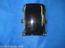 Yamaha TDM 850 4TX tappo chiusura carena codino  posteriore fairing end cap