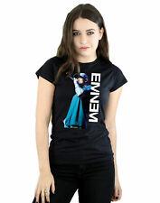Eminem Women's Mic Pose T-Shirt