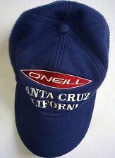O 'Neill Santa Cruz California Fleece acc active Classics