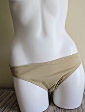 NWT Michael Kors Bikini Bottom Classic Sand Size XS, M, L