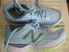 NIB New Balance W520 W520FT2 Womens Gym Crossfit Running Athletic Shoe