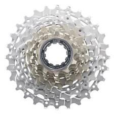 Shimano SLX HG81 10 Speed MTB / Mountain Bike Dyna-Sys Cassette / Sprocket