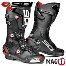 Sidi Men's MAG 1 Road Race boots new