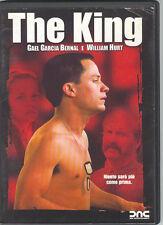 THE KING - DVD (USATO EX RENTAL)