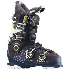 Scarponi da sci Salomon X PRO 120 flex index ski boots top allround 2018