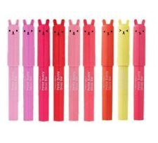 TONYMOLY Petite Bunny Gloss Bar 9 Color, Select