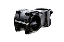 Race Face Atlas - 31.8mm - MTB Handlebar Stem