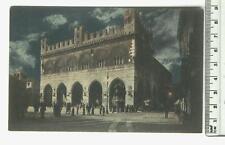 Emilia Romagna - Piacenza Piazza Cavalli - PC 9316