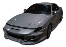 Duraflex 2dr Vader 2 Body Kit 4 Pc For Toyota Celica 90-93 ed_111035