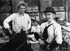 2093b-012 Frank Faylen Betty Hutton film The Perils of Pauline 2093b-12 2093b-01