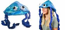 Tigerdoe Jellyfish Hat - Jellfish Costume - Animal Hats - Fish -...