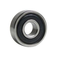 Fidget Spinner Toy Replacement Ball Bearings Kryptonics Abec 3 Bulk Lots