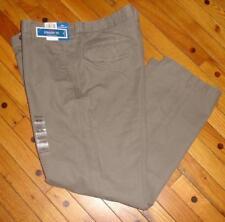 Dockers Men's Harrison Chino Pants NWT Colors! SIZES!
