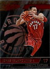 2015-16 Absolute Memorabilia Basketball Card Pick