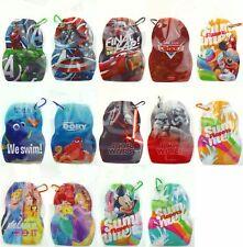 Trinkflasche faltbar Disney Nemo Cars Star Wars Sport Wasserflasche