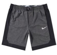 Nike ASW Men's Short - 885820 010