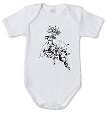 timeless design dfdcc b5e31 Tutine neonato a altri capi d'abbigliamento per bambino da ...