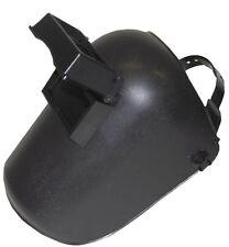 Flip Front Lightweight Welders Mig,Tig,Arc Welding Helmet Headshield choose lens