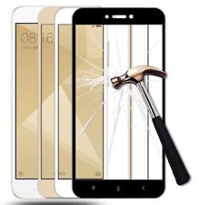 """PT Tempered Glass Screen Protector Film 3D Full Cover LG Optimus K8 (2017) 4G 5"""""""
