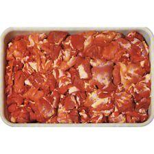 (6,68€/kg) S II Einlagefleisch