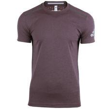 adidas Herren Supernova Climachill Shirt Fitness Sportshirt Running Laufshirt