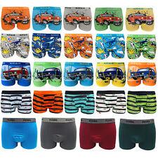 311a4d61a43d05 Boxershorts für Jungen in Größe 134 günstig kaufen | eBay
